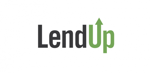 11 Payday Loan Sites Like LendUp
