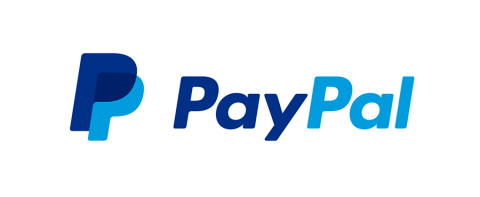 13 Online Payment Sites Like PayPal