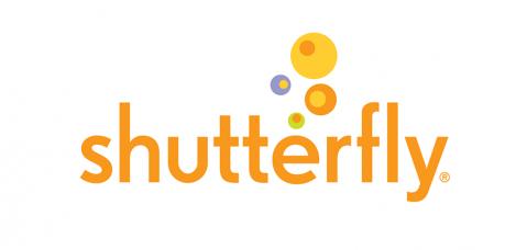 Free sites like Shutterfly