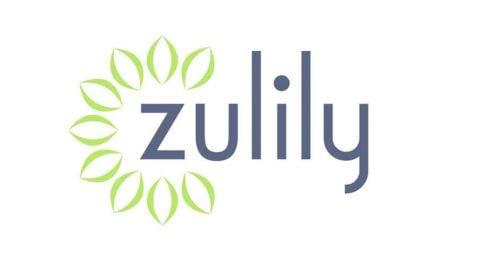 Sites like Zulily