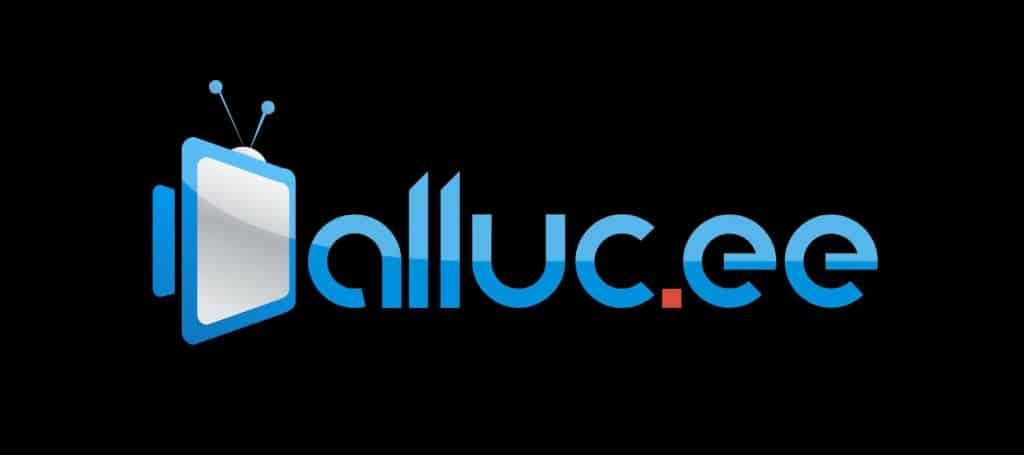 11 Movie Streaming Sites Like Alluc