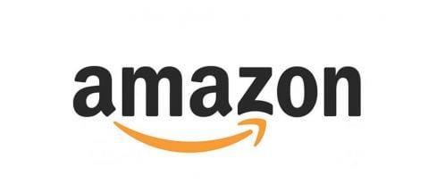 11 Online Shopping Sites Like Amazon