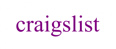 8 Classified Ad Sites Like Craigslist
