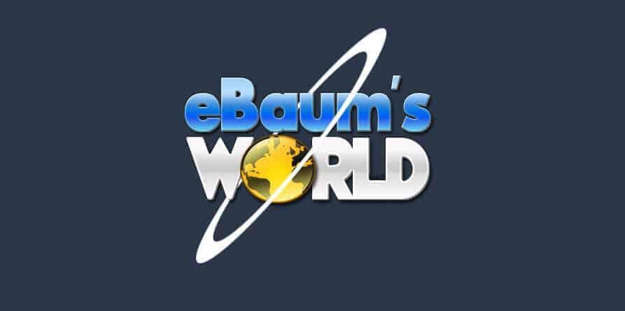 8 Daily Video Sites Like eBaumsWorld