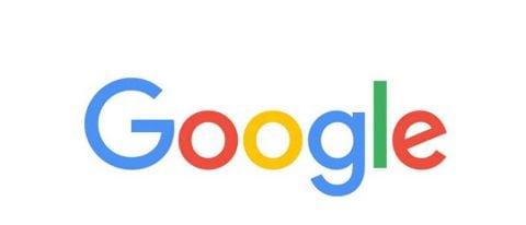 Sites like Google