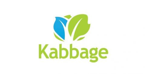 8 Business Loan Sites Like Kabbage