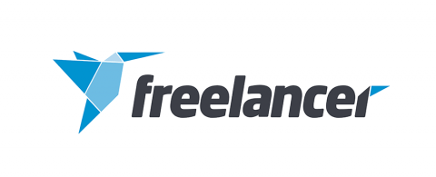 Freelancer Review – Work From Home Online