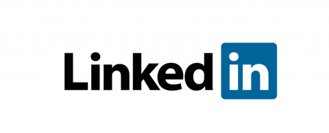 7 Business Networking Sites Like LinkedIn