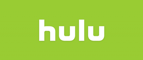 5 Free TV Streaming Sites Like Hulu