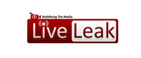 3 Video Hosting Sites Like LiveLeak