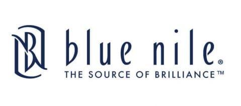 sites like bluenile