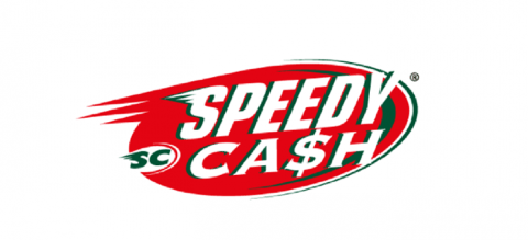 8 Payday Loans Like Speedy Cash