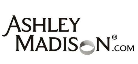 sites like ashley madison