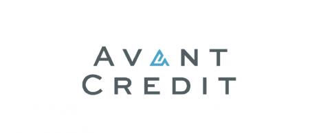 loans like avant