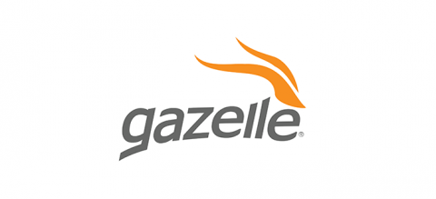 6 Phone Buyback Sites Like Gazelle
