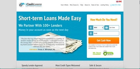 6 Sites for Personal Loans Like Avant