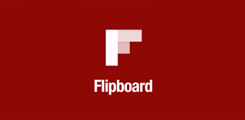9 News Aggregator Apps Like Flipboard
