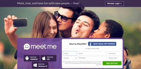 other dating sites like badoo Ncrypted websites' solution enables you to start your app or site similar to badoo in to meet each other online dating website similar to badoo or.