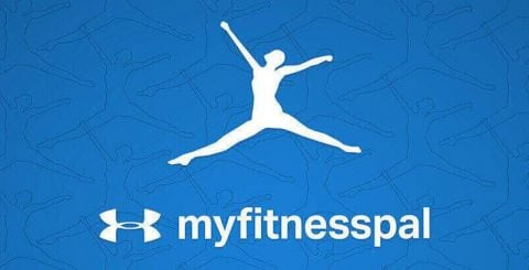 apps like myfitnesspal