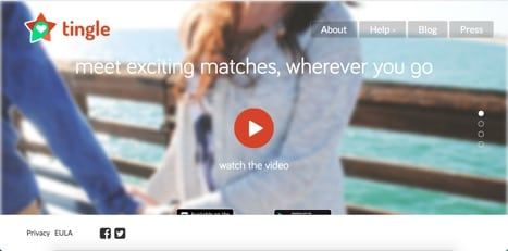 free dating sites like eharmony San Diego