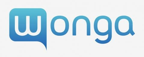 7 Payday Loan Sites Like Wonga