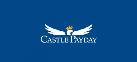 castlepayday.com reviews - 2