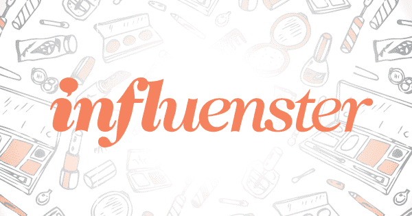 5 Product Review Sites Like Influenster