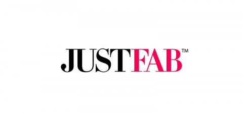 6 Subscription Clothing Sites Like JustFab