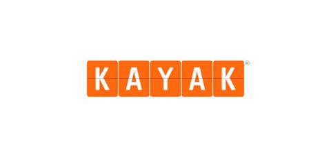 sites like kayak