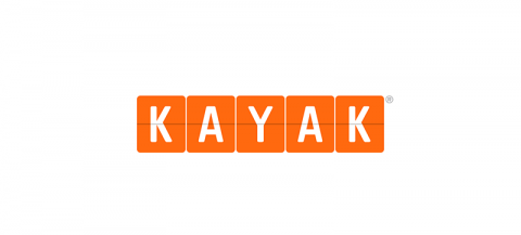 6 Cheap Travel Sites Like Kayak