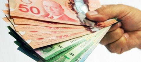 6 Best Canadian Online Payday Loans