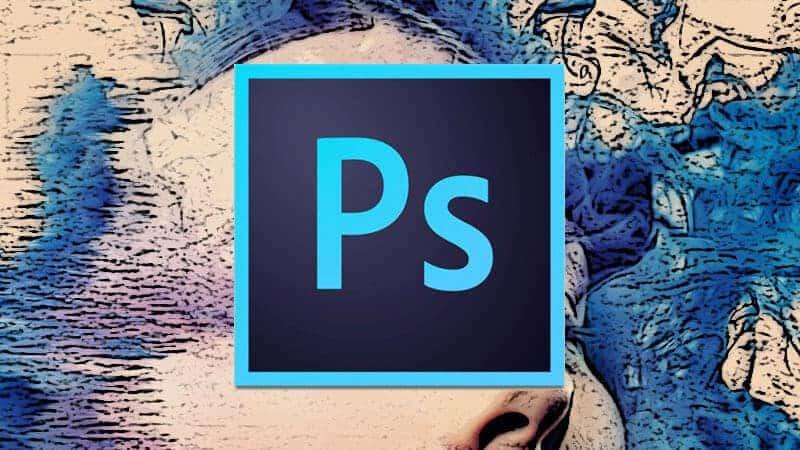 5 Photo Editing Apps Like Photoshop