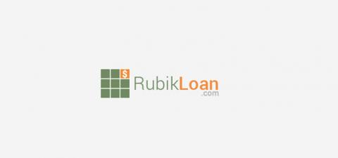 rubik loan review