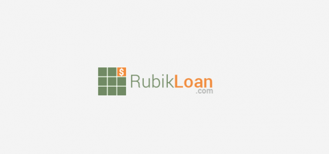 Rubik Loan Review – Same Day Loans