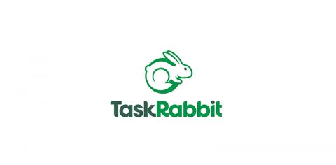 Sites like taskrabbit