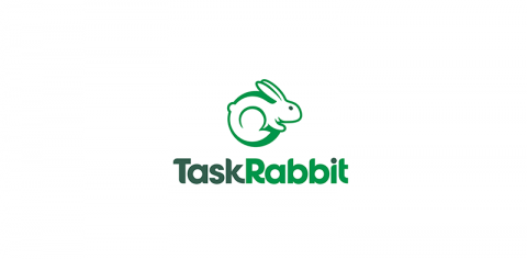 5 Freelance Labor Sites Like TaskRabbit