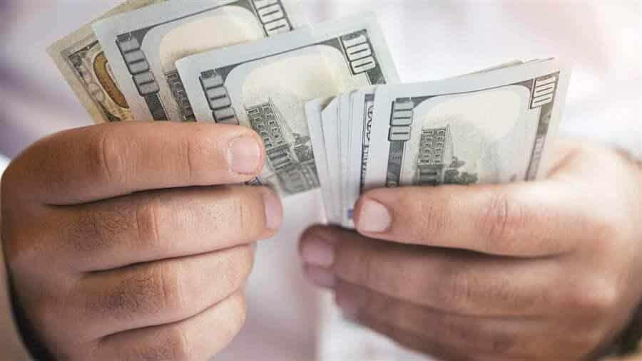 White Rock Loans Review – Get Quick Cash Online