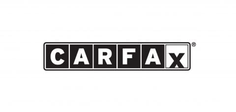 8 Free Vehicle History Sites Like Carfax