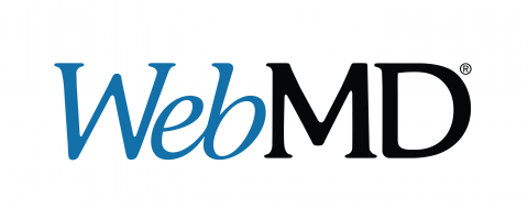 7 Medical Information Sites Like WebMD