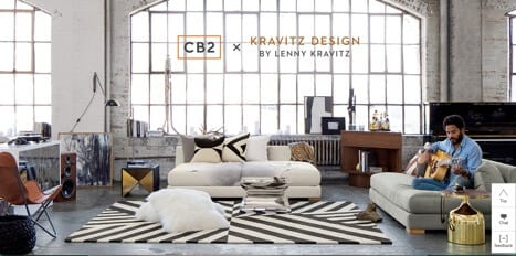... Site[/[/wpsm_button]pu003eCB2 Is Another One Of The Top Stores Like Ikea  Online. This Trendy Furniture Store Brings You Cheap Modern Furniture That  Will ...