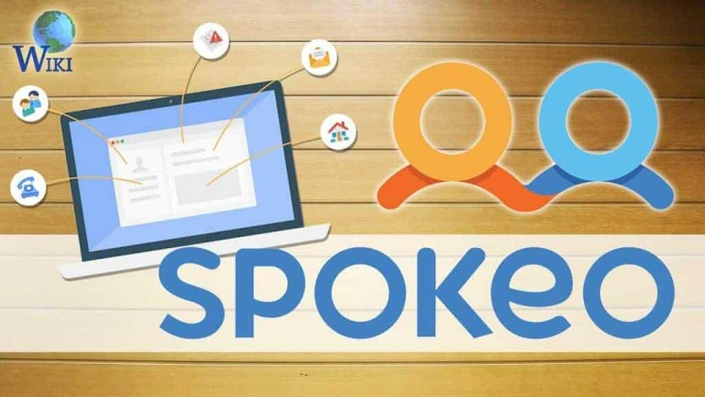 8 People Finder Sites Like Spokeo