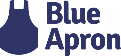 7 Food Delivery Sites Like Blue Apron