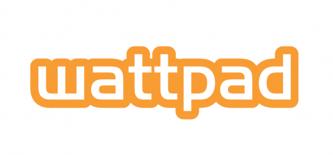 8 Fanfiction Sites Like Wattpad