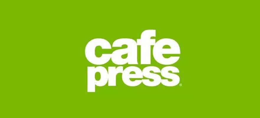 5 Print on Demand Sites Like CafePress