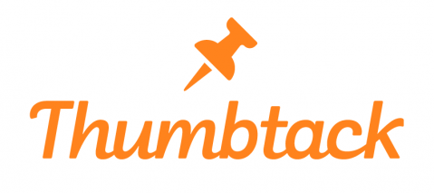 6 Service Finder Sites Like Thumbtack