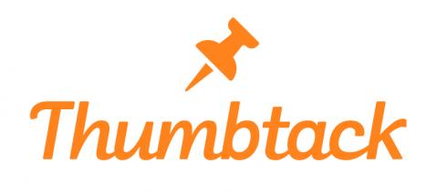 6 Service Finder Sites Like Thumbtack