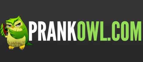 5 Prank Call Sites Like PrankOwl