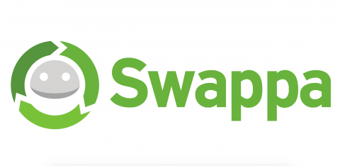 5 Phone Selling Sites Like Swappa