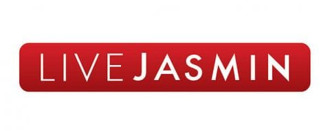 8 Live Cam Sites Like LiveJasmin