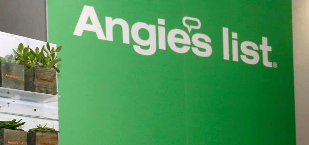 5 Contractor Referral Sites Like Angie's List